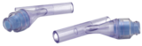 Y-Type Needle Free Connector (Lipid Resist)